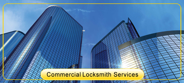 Metro Locksmith Services Cleveland, OH 216-606-9137